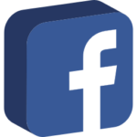 if_social_media_isometric_1-facebook_3529651
