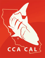 Coastal Conservation Association California