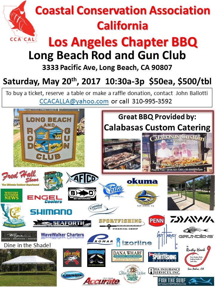 LA-Chapter-banquet-flyer-052017-v1