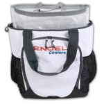 engel-backpack-inside
