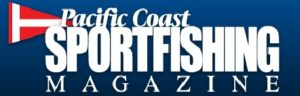 Pacific Coast Sportfishing Festival @ OC Fair & Event Center | Costa Mesa | California | United States