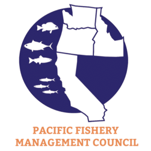 PFMC Coastal Pelagic Species Management Team Meetings @ Scripps Institution of Oceanography  | San Diego | California | United States