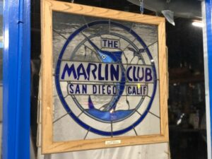 CCA San Diego Chapter Meeting @ San Diego Marlin Club | San Diego | California | United States