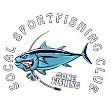 CCA CAL at SoCal Sportfishing Club @ Mama Cozza's  | Anaheim | California | United States
